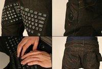 джинсы клавиатура