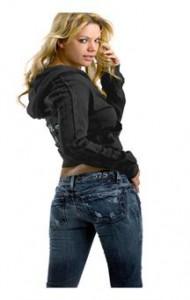 женские тайны джинсы