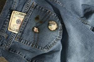дорогие джинсы