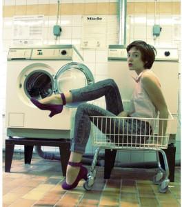wash-jenas