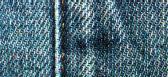 стирка джинсовой ткани