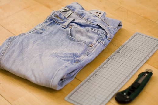 jeans-rvan-p1