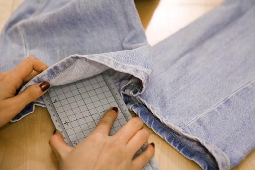 jeans-rvan-p3