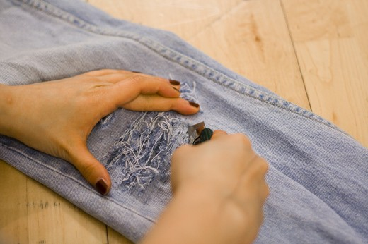 jeans-rvan-p5