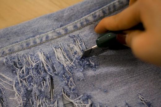 jeans-rvan-p6