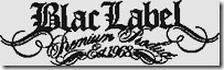 Blac Label Denim