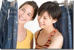 Молодежная одежда больших размеров для девушек - спешите