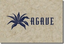 agave деним