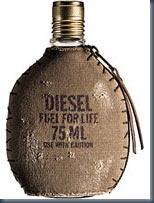 diesel_fuel_life