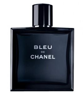 джинсовая парфюмерия