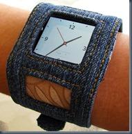 watchbanddenim4