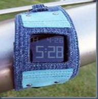 watchbanddenim5