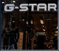 g-star женские джинсы