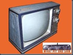 wrangler-denim-TV-1970