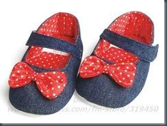 Children-denim-shoes2