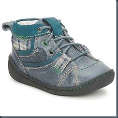 Children-denim-shoes4