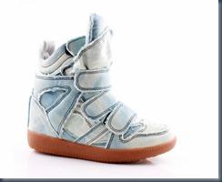 Children-denim-shoes6