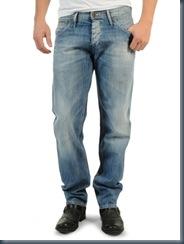 мужские джинсы Pepe-Jeans