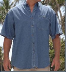denim-shirt_b