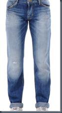 джинсы joop