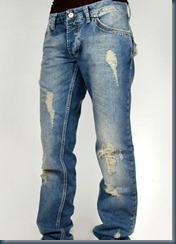 джинсы грандж мужские 2013