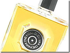 парфюмерия деним
