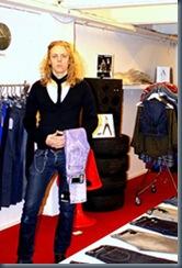 продажа джинсов джинсовый магазин