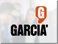 garcia-label