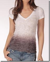 футболки с сублимацией