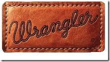 wrangler-label