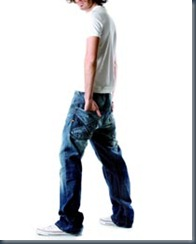 Pepe-Jeans1