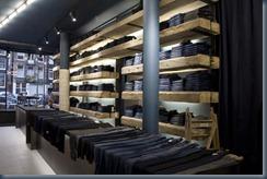 джинсовый интернет магазин