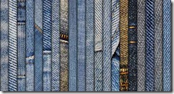 denim джинсовая ткань