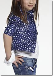 нарядные джинсы для девочек