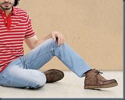 домашние мужские джинсы