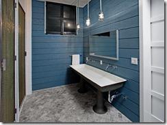 denim-bathroom