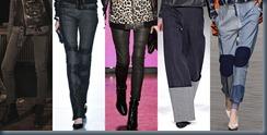 женские джинсы 2014
