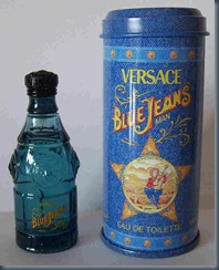 versace-blue-jeans