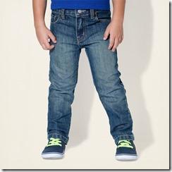 boy-jeans