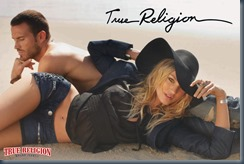 джинсы true religion