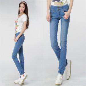 Фасоны джинсов для полных фото