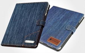 Чехол для телефона своими руками из джинсов 675