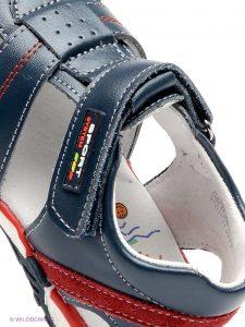 kenka детская обувь