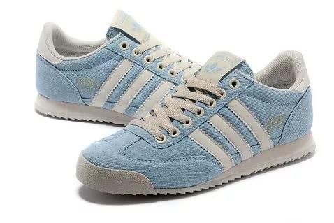 f76229a89 Джинсовые кроссовки и джинсовые кеды: универсальная обувь | Про джинсы