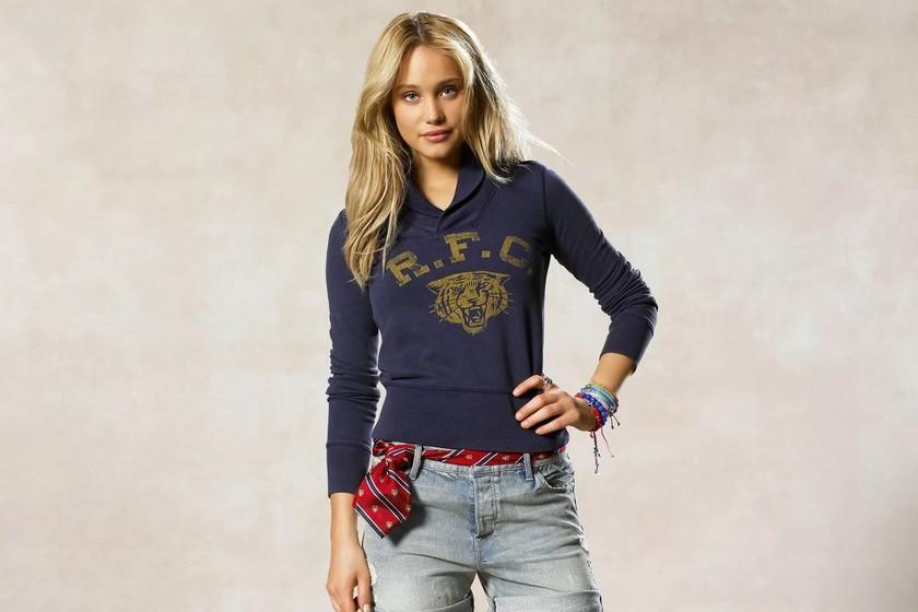 Секси джинсы в контакте